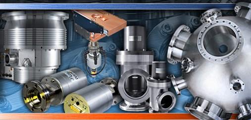 Как подобрать надежное и экономичное оборудование с гарантией