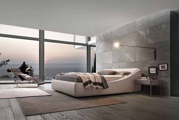 Варианты дизайнов спальни