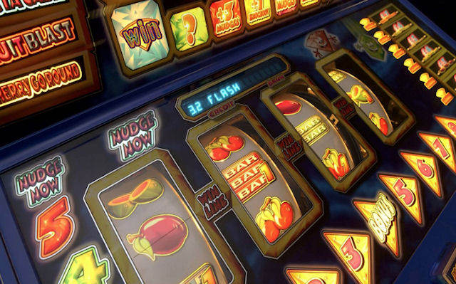 Как работает бонусная система в современных казино?