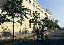 Российский посол вызван в финский МИД из-за скандала с глушением GPS