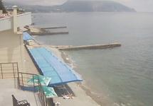 В четырех городах аннексированного Крыма вводится курортный сбор