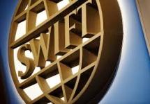 Германские машиностроители выступили против отключения диктаторских режимов от SWIFT