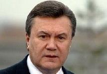 СМИ: Янукович госпитализирован с травмой позвоночника