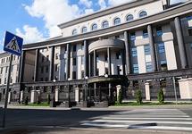 Татария: новые задержания