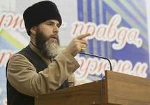 Муфтият Чечни добился запрета браков для ВИЧ-инфицированных