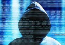 Reuters: Российские хакеры рассылали зараженные письма от имени Госдепа