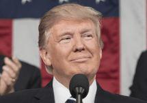 Трамп запретил нелегальным мигрантам просить убежища в США