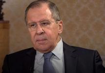 Посол Австрии вызван в МИД в связи со шпионским скандалом