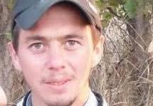 Арест севастопольца Сейтосманова по делу «Хизб ут-тахрир» продлен до 7 января