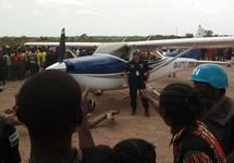 ВТБ отрицает, что ссудил Центральноафриканской Республике 12 миллиардов долларов