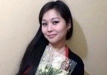 «Экстремистское» дело хакасской активистки Баиновой прекращено
