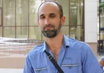 «Экстремистское» дело крымскотатарского активиста Мустафаева прекращено с судебным штрафом