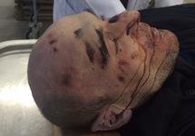 Челябинск: фсиновцы, убившие заключенного Исраилова, получили до 8 лет