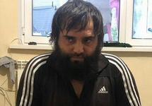 Силовики: В Махачкале задержаны члены «Ат-такфир валь-хиджра»