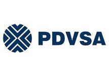 Reuters: Топ-менеджер нефтяной госкомпании Венесуэлы признался в получении взятки от Газпромбанка