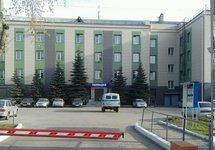 Челябинск: из-за граффити против пенсионной реформы открыто дело о вандализме