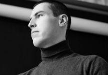 В Москве по делу о госизмене арестован эксперт по ЧВК Неелов