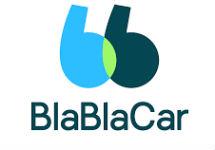 Российские автоперевозчики потребовали запретить BlaBlaCar
