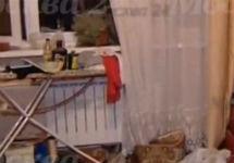 ТАСС: У московского школьника-«бомбиста» Кузьминкина были сообщники
