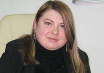 В Херсоне после покушения умерла украинская активистка Гандзюк