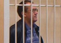 «Команда29» опубликовала детали «шпионского» дела технолога Дмитриева