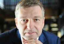Монако: российский миллиардер Рыболовлев отпущен под подписку о невыезде
