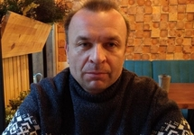 Черный пиарщик Михайлов рассказал о провокациях Пригожина