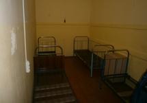 В Ивановской области воспитательница задержана за отправку детей в «карцер»