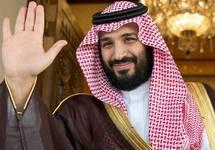 NYT: Окружение принца Мухаммада обсуждало план политических убийств в Иране