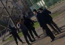 ГКНБ Таджикистана: Сорван план ИГ устроить взрыв на 201-й российской базе в Душанбе