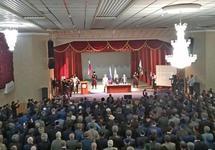 Конгресс ингушей требует участия в рассмотрении запроса Евкурова в КСРоссии