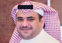 Убийство Хашукджи: США ввели санкции против 17 саудовских чиновников и силовиков