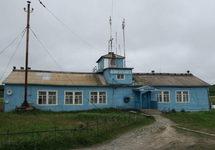 «Стройтрансгаз» Тимченко получит 2,6 миллиарда рублей за ремонт аэропорта на Соловках