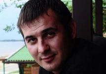 Волгоградский правозащитник Нагавкин освобожден из СИЗО в Москве