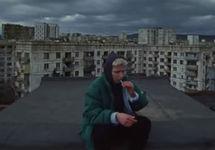 YouTube по требованию российских властей заблокировал клип рэпера Хаски