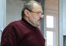 Киев: бывший крымский депутат Ганыш получил 12 лет за государственную измену
