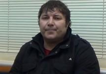 Гражданин Черхигов задержан по делу о чеченском рейде 1995 года в Буденновск