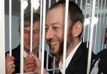 Ингушский оппозиционер Хазбиев осужден к 2 годам 11 месяцам колонии-поселения