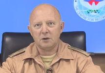 СМИ: Бывший глава Центра примирения враждующих сторон в Сирии обвинен в мошенничестве