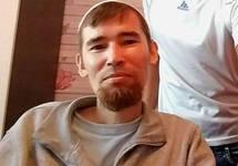 Челябинск: инвалида-колясочника Гилязова оставили в СИЗО вопреки подтвержденному диагнозу