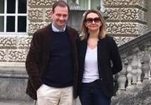 ФБК: Телепропагандист Брилев имеет британское подданство