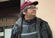 Граждане Лифшиц и Васильев арестованы по делу о поджоге пригожинского РИА
