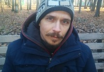 Ульяновец Колотилкин получил два года условно по делу о сепаратизме