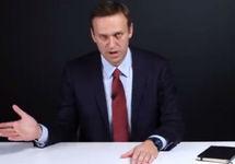 Навальный намерен побеждать единоросов на выборах с помощью