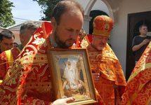 Якутия: экс-директор православной гимназии получил 17 лет по 87 эпизодам педофилии
