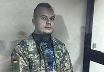 Адвокаты: Пленные украинские моряки этапированы в «Лефортово»