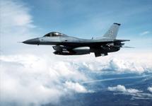 Россия обвинила Израиль в создании угрозы гражданским самолетам