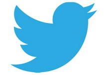 РКН: Twitter согласился обсудить наши требования