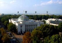 Верховная рада обязала УПЦМП указать в названии принадлежность к России