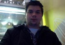 На лидера «Альтернативы» Мельникова напали с ножом, он получил ранения